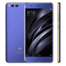 Xiaomi Mi 6 64GB Blue