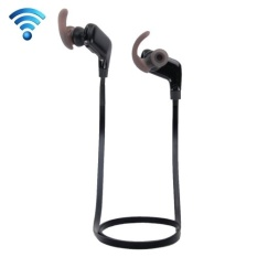YM8 Wireless Bluetooth Earphone With Built In Mic For Bluetooth Devices (Color:c0)