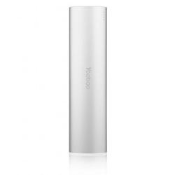 Yoobao Magic Wand YB-6014 Pro 10400mAh Powerbank (Silver)