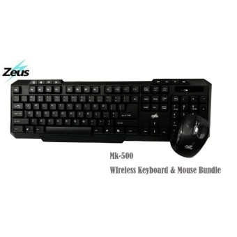 zeus philippines zeus price list gaming keyboard mouse speaker for sale lazada. Black Bedroom Furniture Sets. Home Design Ideas