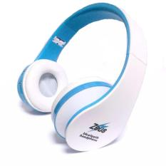 ead49b5ebe7 Zeus Philippines: Zeus price list - Gaming Keyboard, Mouse & Speaker ...