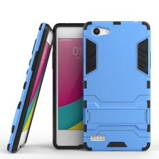 ... Phone Case For Oppo A51t With A Ring Multicolor Intl ... - Silica Gel Soft Casing Ponsel untuk Vivo Y53 (multicolor). Source · PHP 289