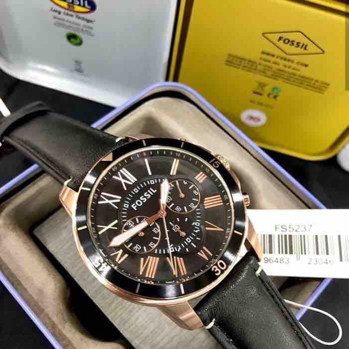 05274fa13bb5 Fossil Philippines  Fossil price list - Fossil Watches for Men ...