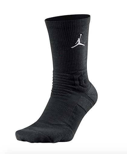 Jordan Ultimate Flight 2.0 Crew Basketball Socks By Js Sports Shop.
