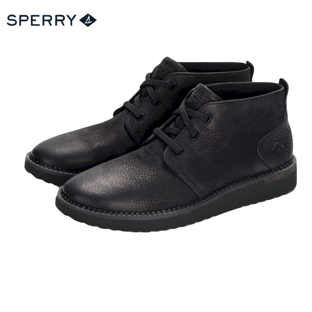 Sperry Shoes Men's Camden Oxford Chukka