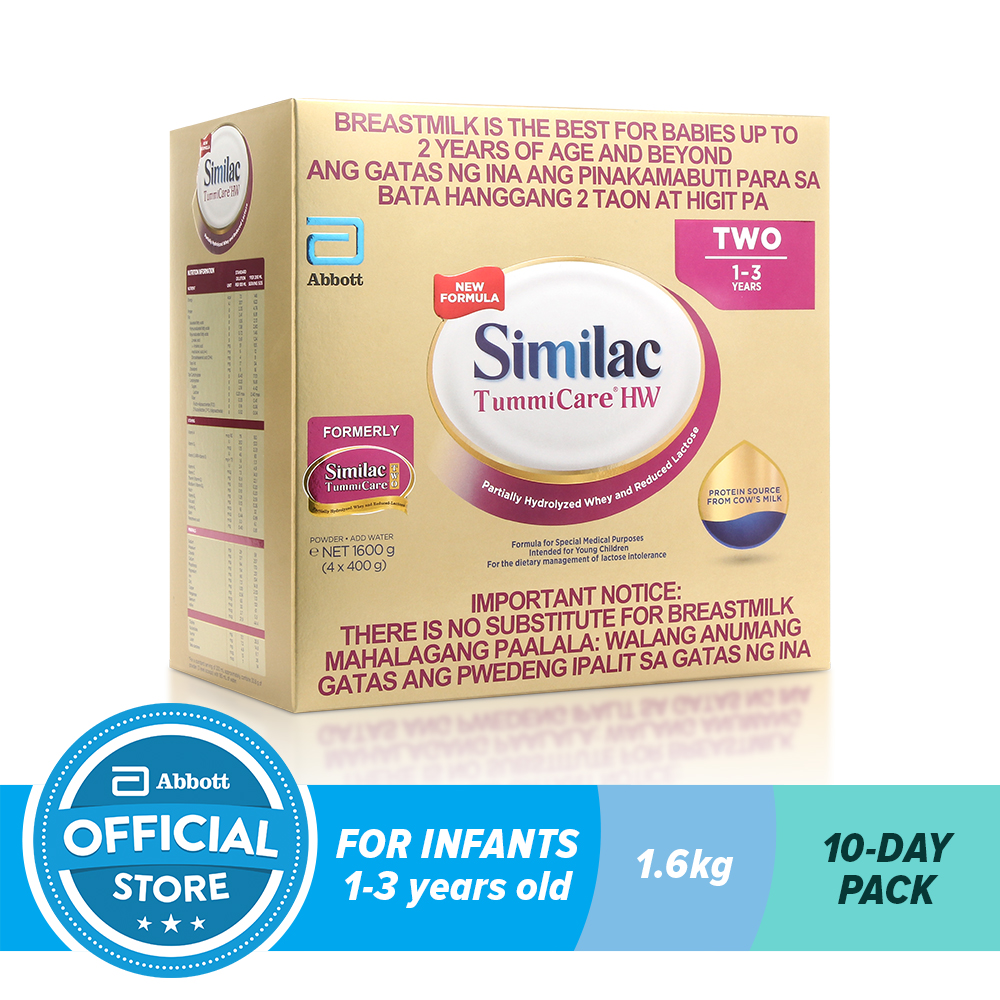 Buy Similac Top Products Online At Best Price Lazada Com Ph