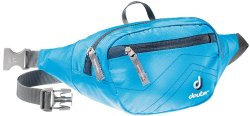 Deuter Belt I (Turquoise/Midnight)