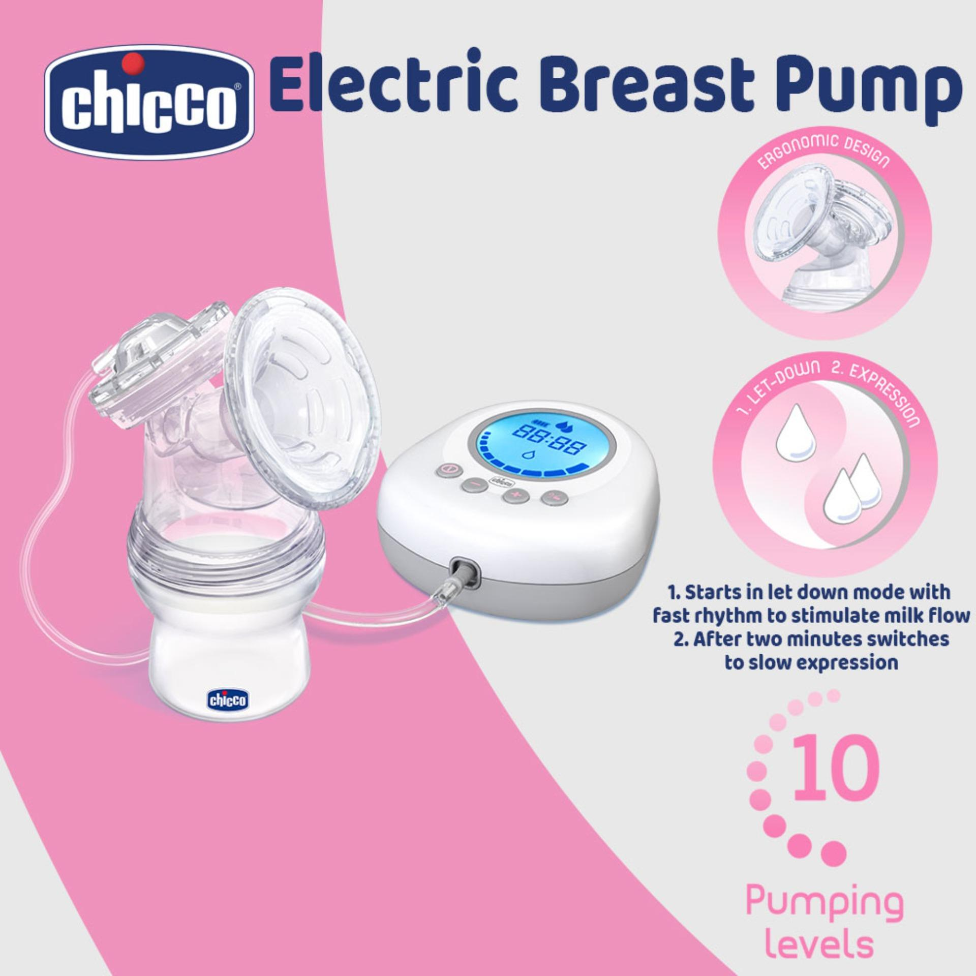 Breast Pump for sale - Mothers Breast Pump Online Deals
