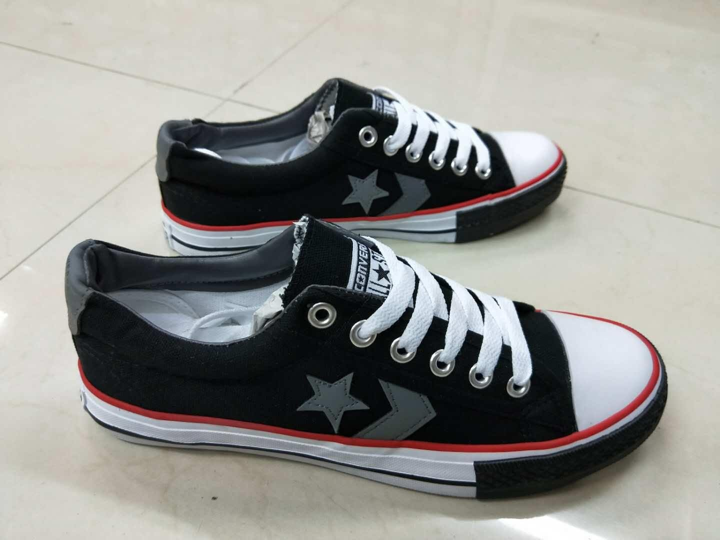 on sale d8fb3 f3d17 CONVERSE all star SHOES for mens  888