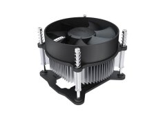 Deepcool Ck-11508 Intel Socket 65w Cpu Cooler Fan By Mp-Asianic.