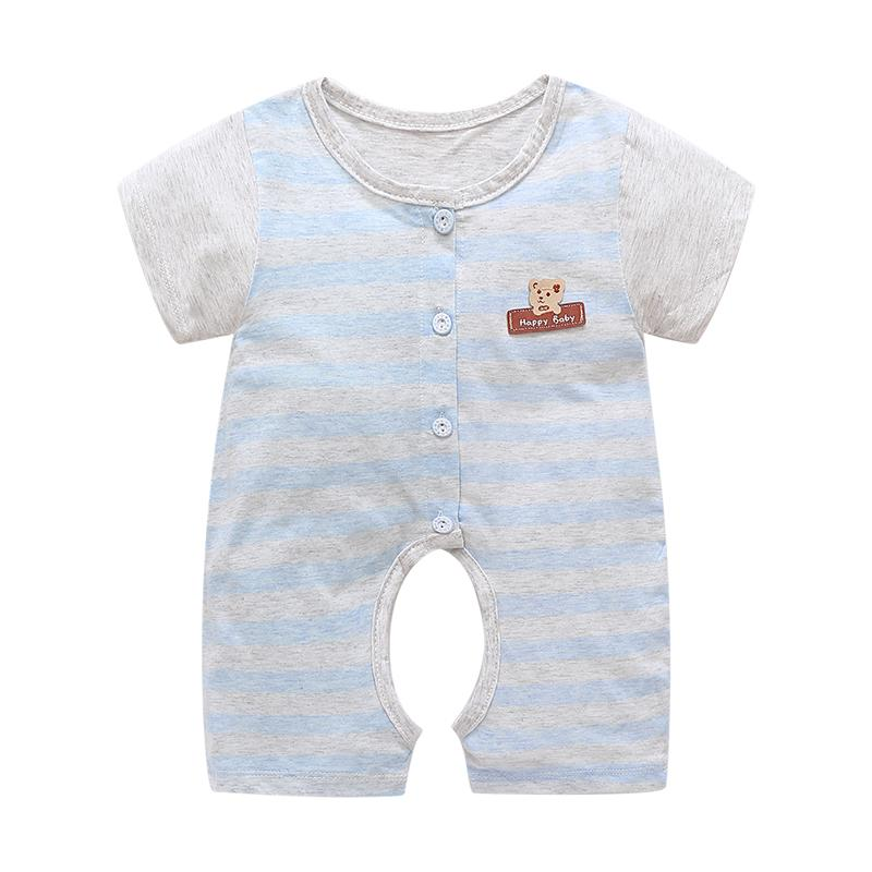 944e4a3e05421 Boys Clothing for sale - Baby Clothing for Boys Online Deals ...