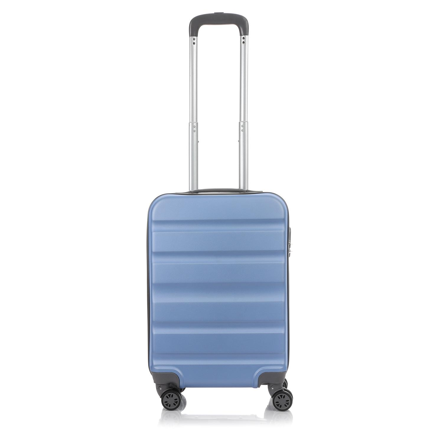 ff4253ac5 Luggage for sale - Luggage Bag online brands, prices & reviews in ...