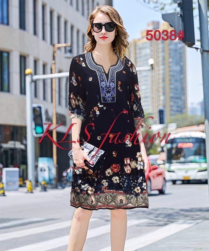 60c67b0d79 Fashion Dresses for sale - Dress for Women online brands