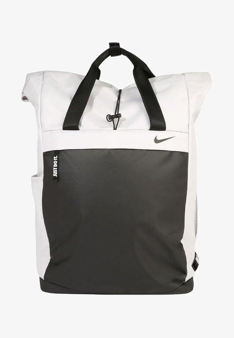 32a0b8046afea Unisex Backpacks for sale - Unisex Travel Backpacks online brands ...