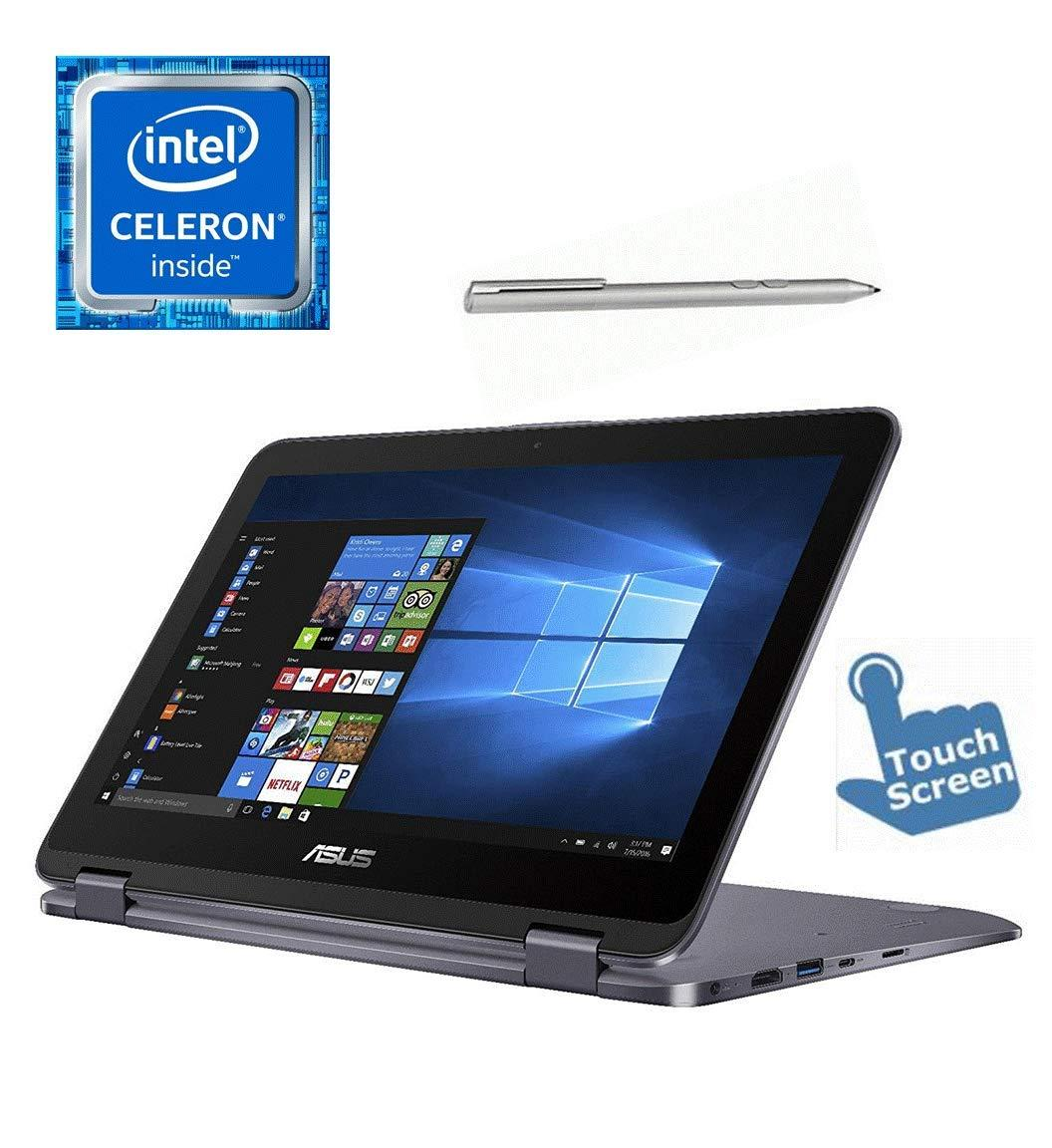 2-in-1 Laptops for sale - Tablet Notebook prices, brands & specs in