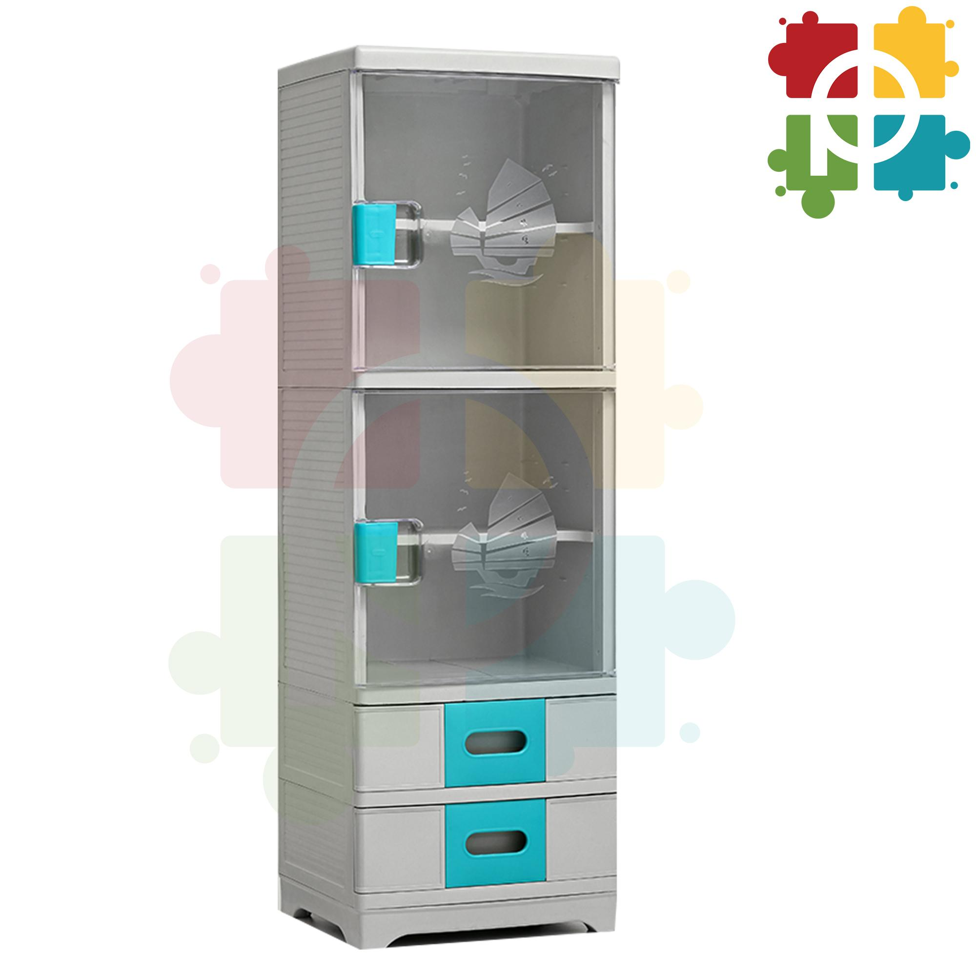 Zooey Ultima Dish Cabinet Buy Sell Online Dishracks Sink
