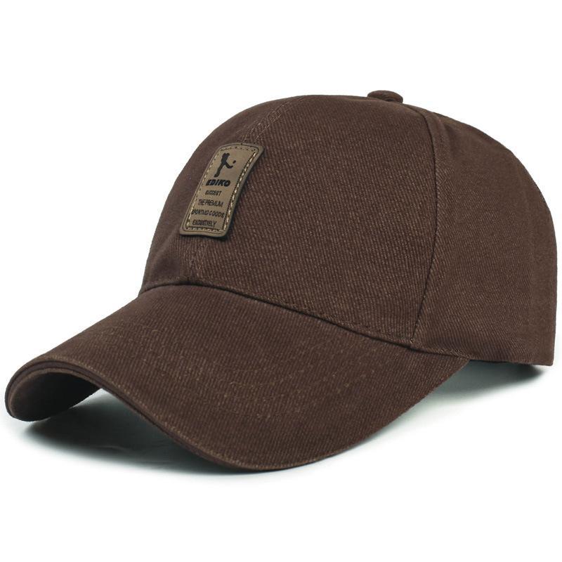 e7f96dfe0f1 Hats for Men for sale - Mens Hats online brands