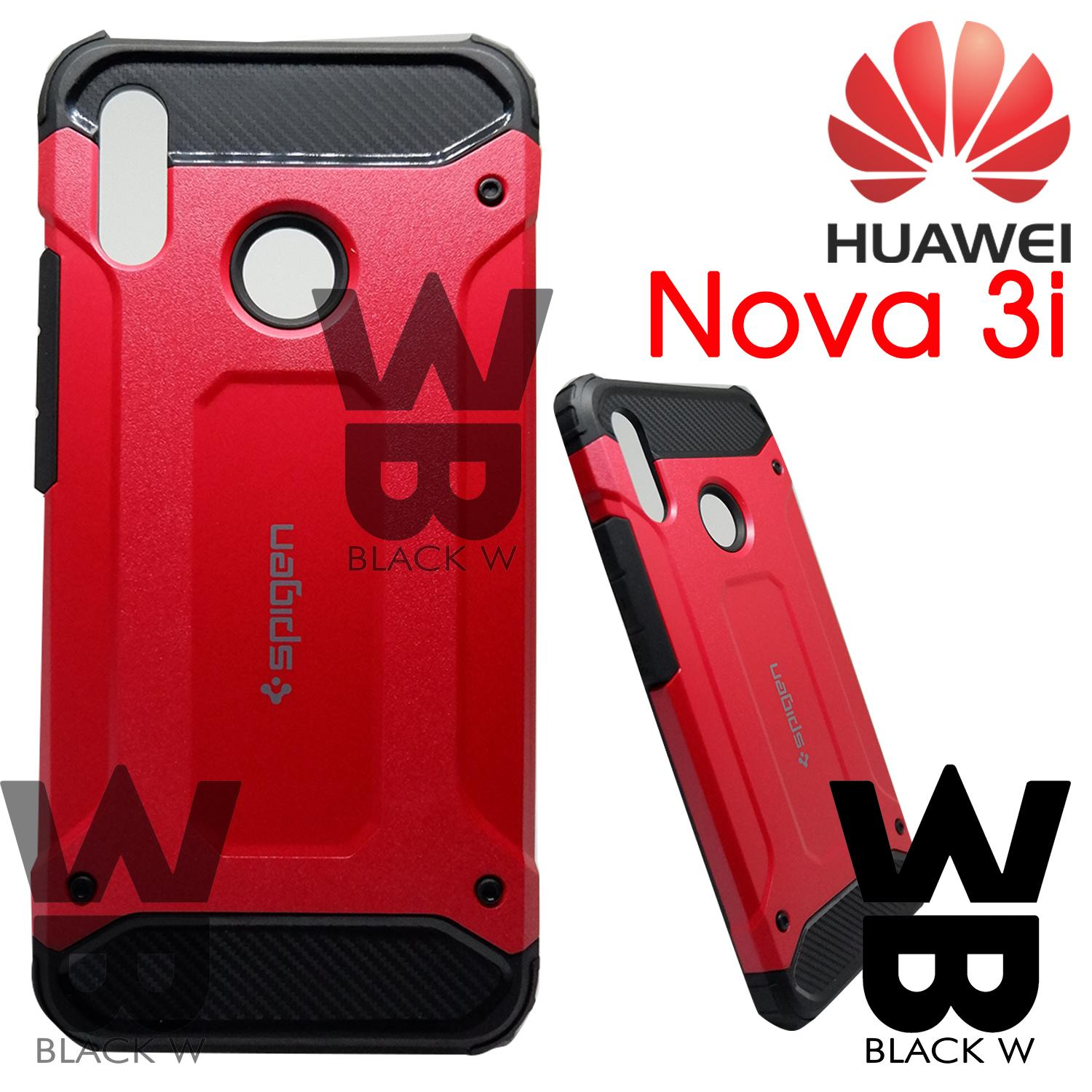 reputable site c1e7a 52a0e Huawei Phone Cases Philippines - Huawei Cellphone Cases for sale ...