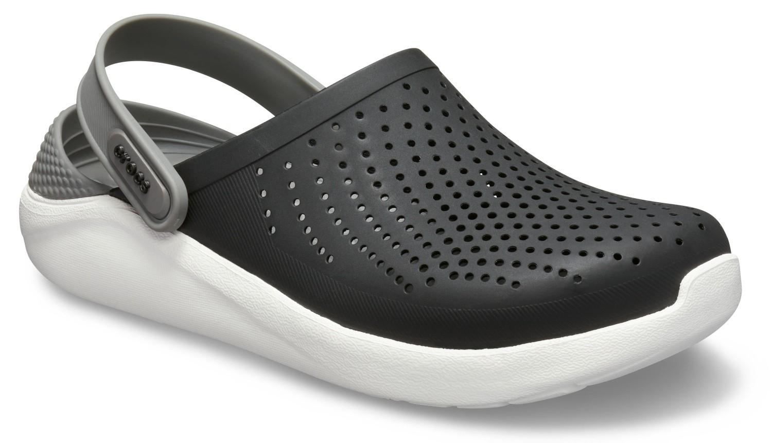 c22c0cdf789c5 Crocs Philippines  Crocs price list - Crocs Flats