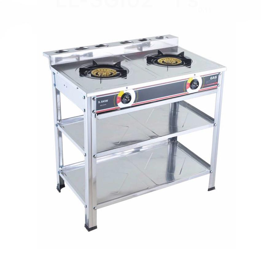 Small Kitchen Stoves: Small Kitchen Appliances For Sale