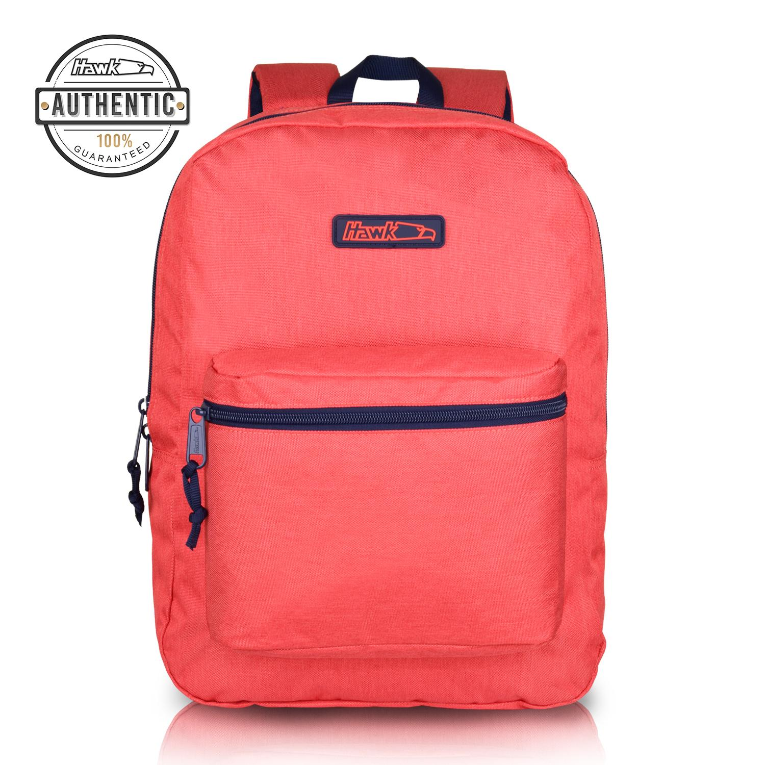 15e045c74f05 Hawk 4909 Backpack