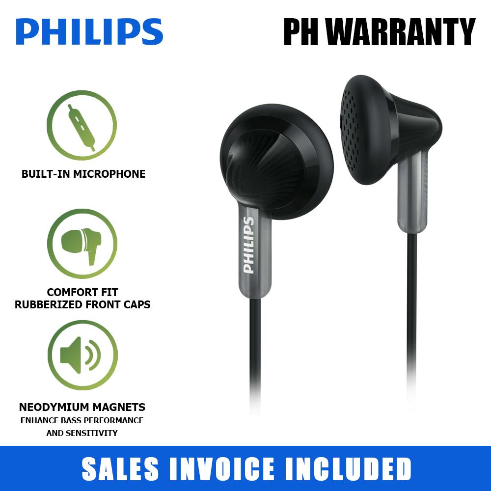 0c132272c75 Philips Philippines - Philips Headphones for sale - prices & reviews ...