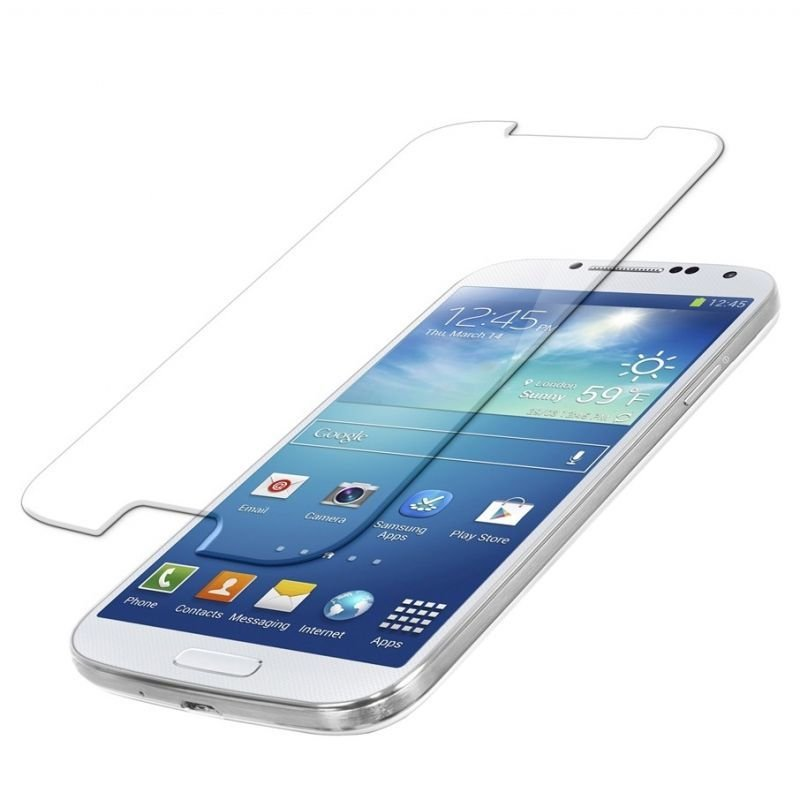 Tempered Glass Screen Protector for Samsung Galaxy Note 2