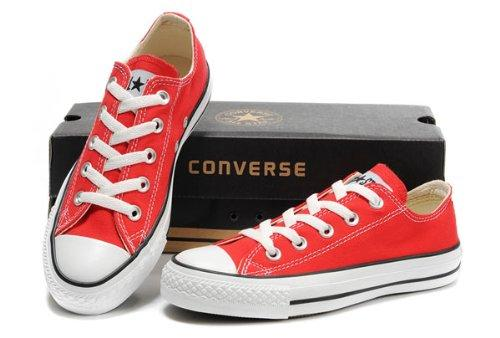 4a636f399aad70 Converse Philippines  Converse price list - Shoes for Men   Women for sale