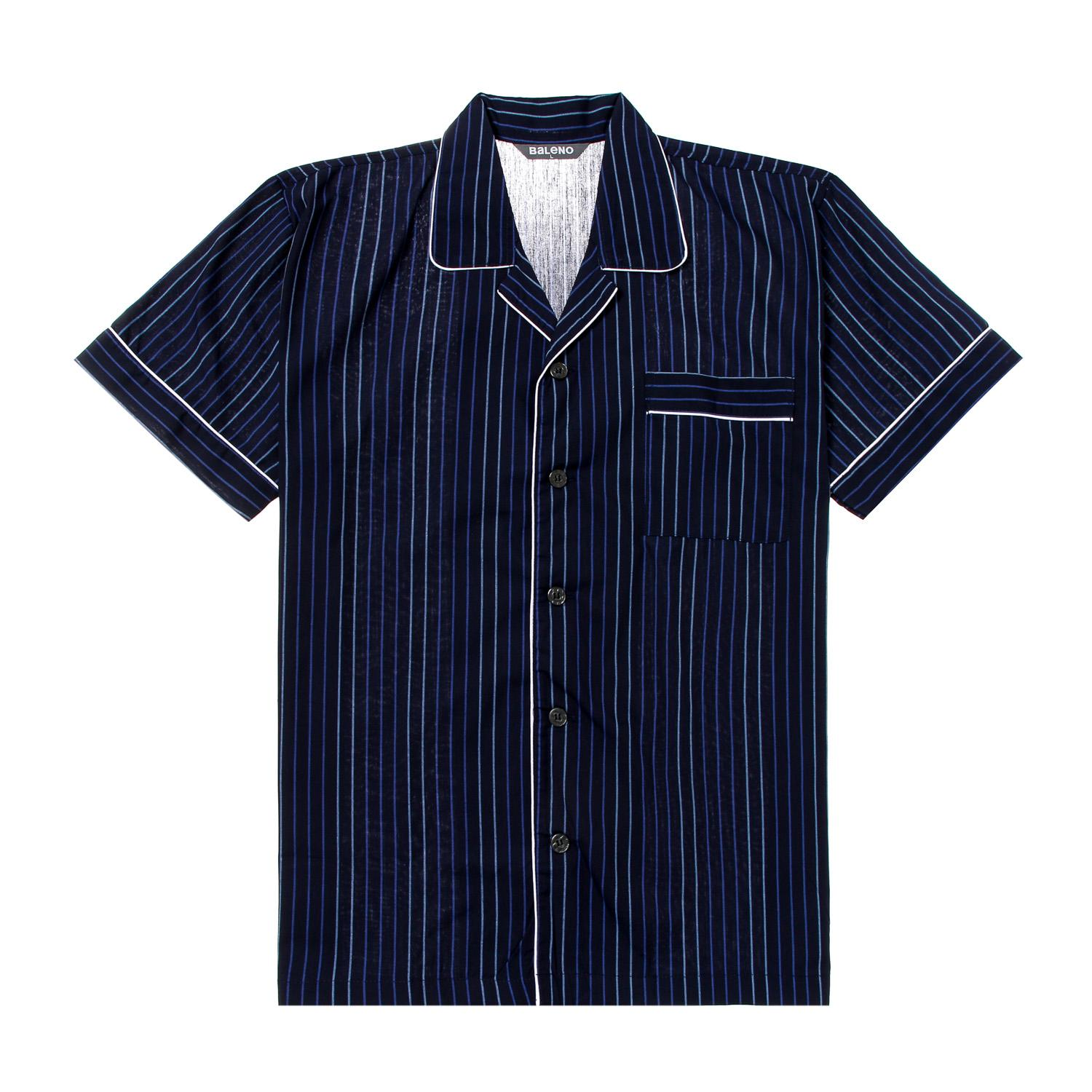 62283d137367ae Pajamas for Men for sale - Mens Pajamas Online Deals & Prices in ...