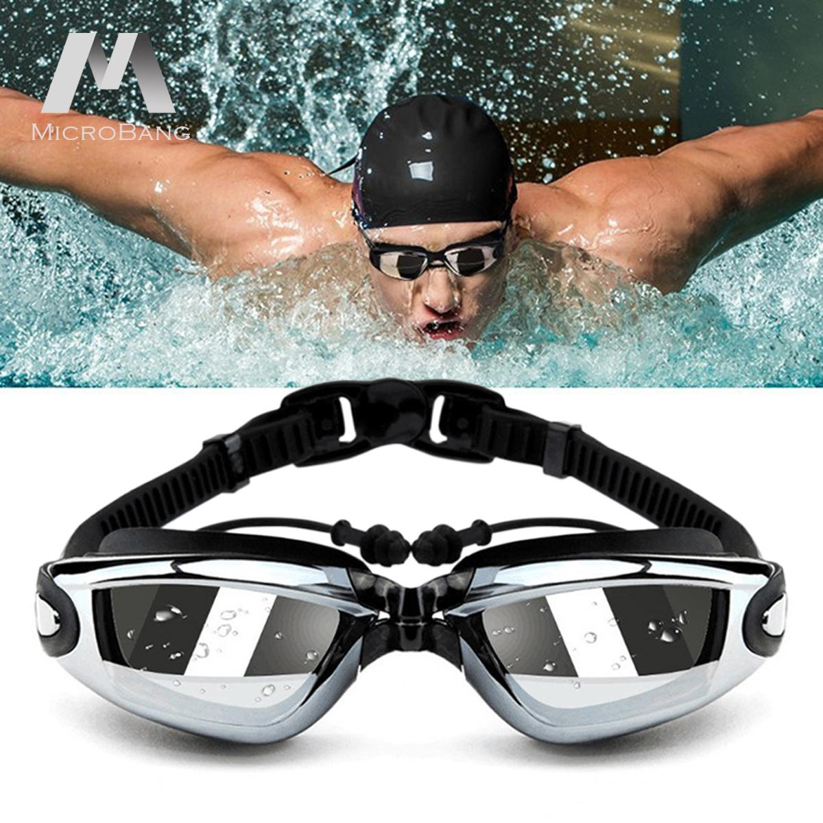 01503411ce2a Swimming for sale - Swimming Equipment online brands
