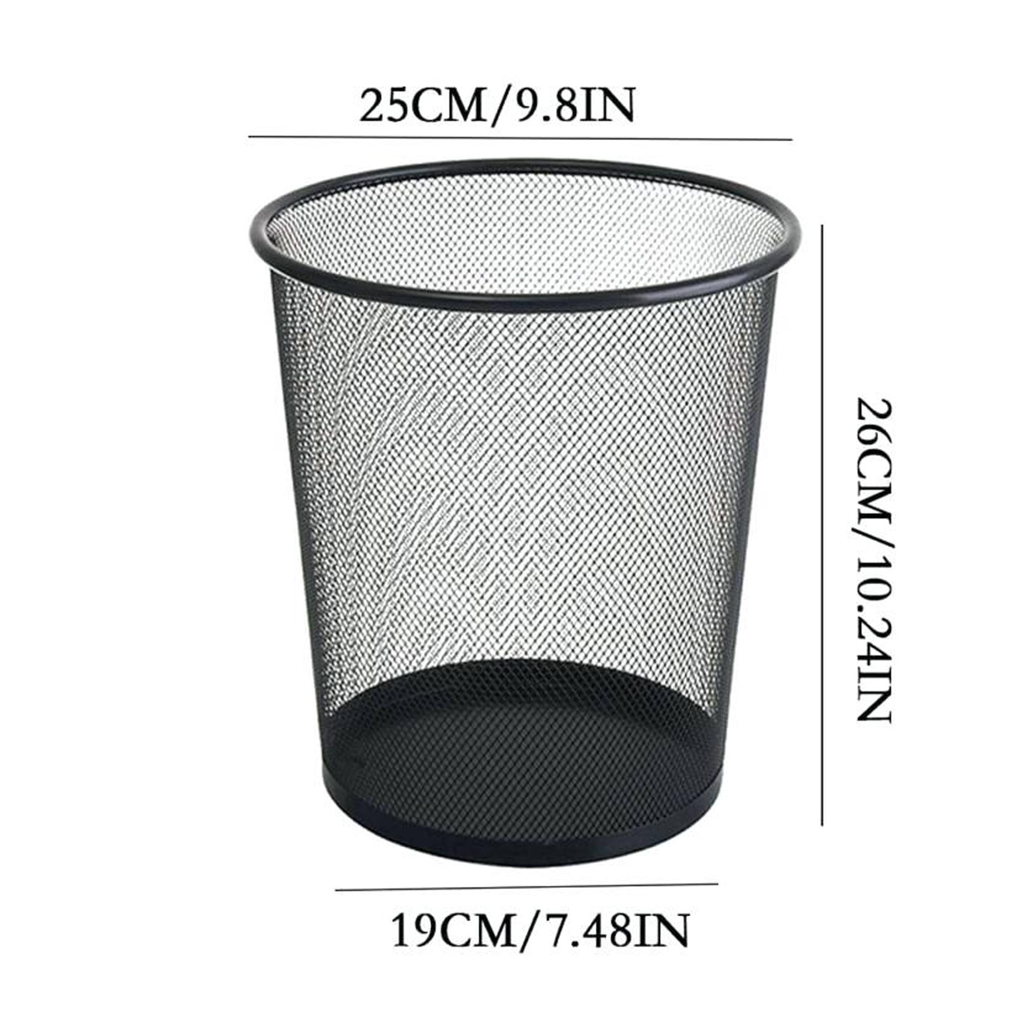 Trash Can For Sale Garbage Can Prices Brands Review In