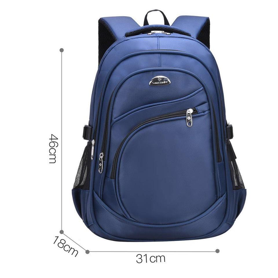 2a30c3432ac6 Bags for Men for sale - Mens Fashion Bags Online Deals & Prices in ...
