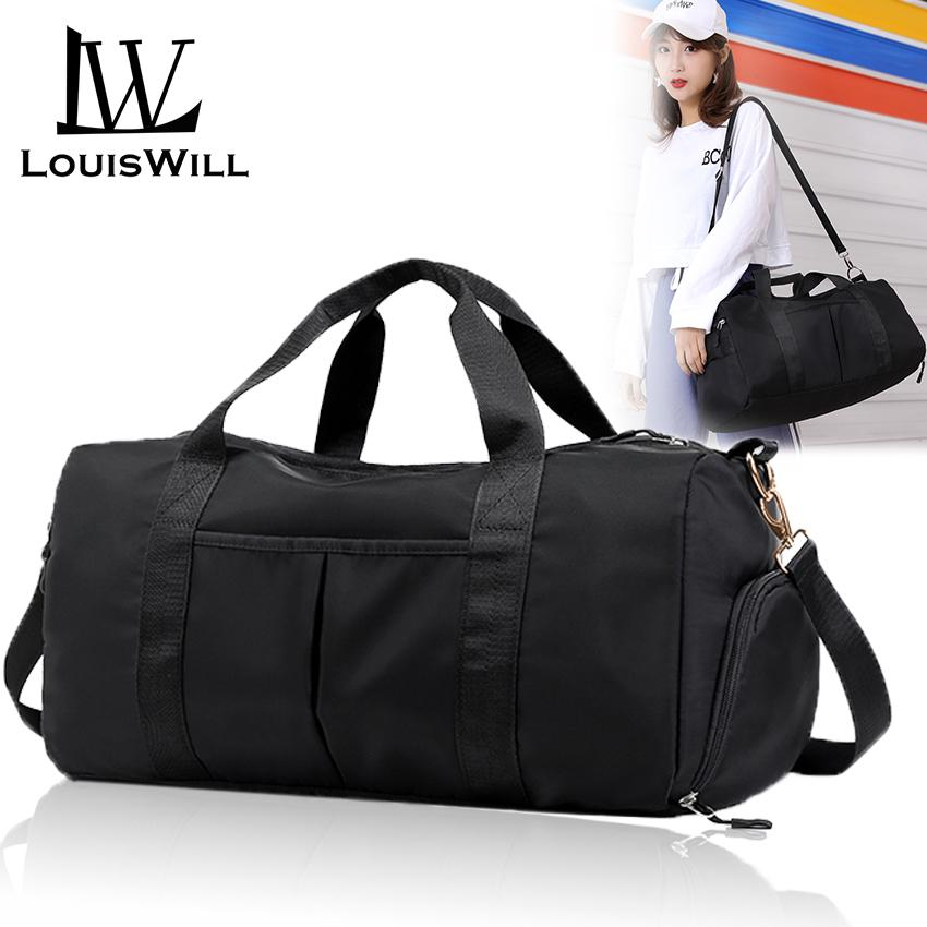 5d0e62a7e Weekender Bag for sale - Duffel Bags online brands, prices & reviews in  Philippines | Lazada.com.ph