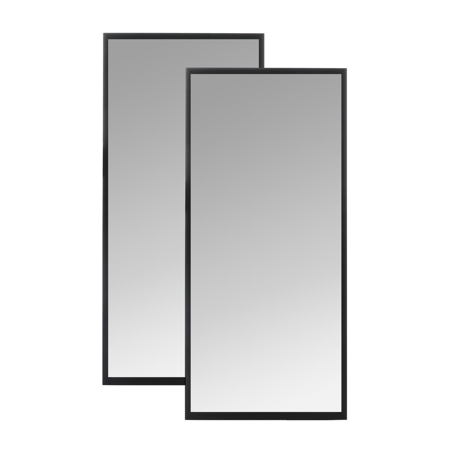 Mirrors For Sale Home Mirrors Prices Brands Review In - Unique-wall-mirrors-from-opulent-items
