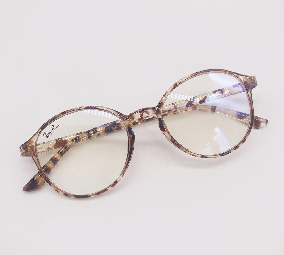 2f09a69f2 Sunglasses For Women for sale - Womens Sunglasses Online Deals ...
