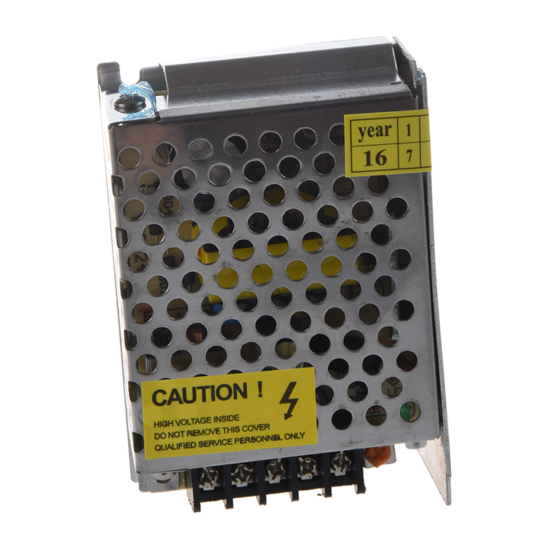 Bảng giá AC 85V263V to DC 12V 2A 24W Voltage Transformer Switch Power Supply for Led Strip Phong Vũ