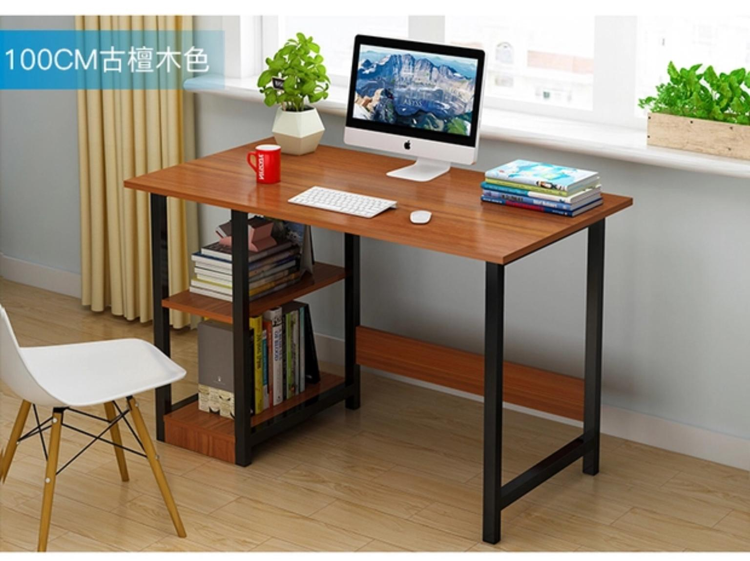Inexpensive Desks For College Students