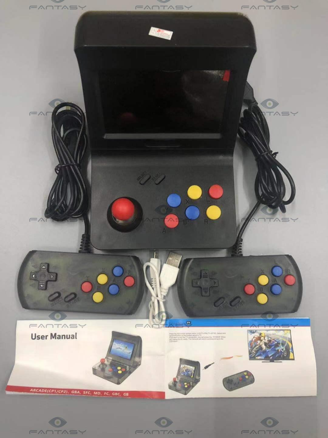Other Video Game for sale - Other Video Games prices, brands & specs
