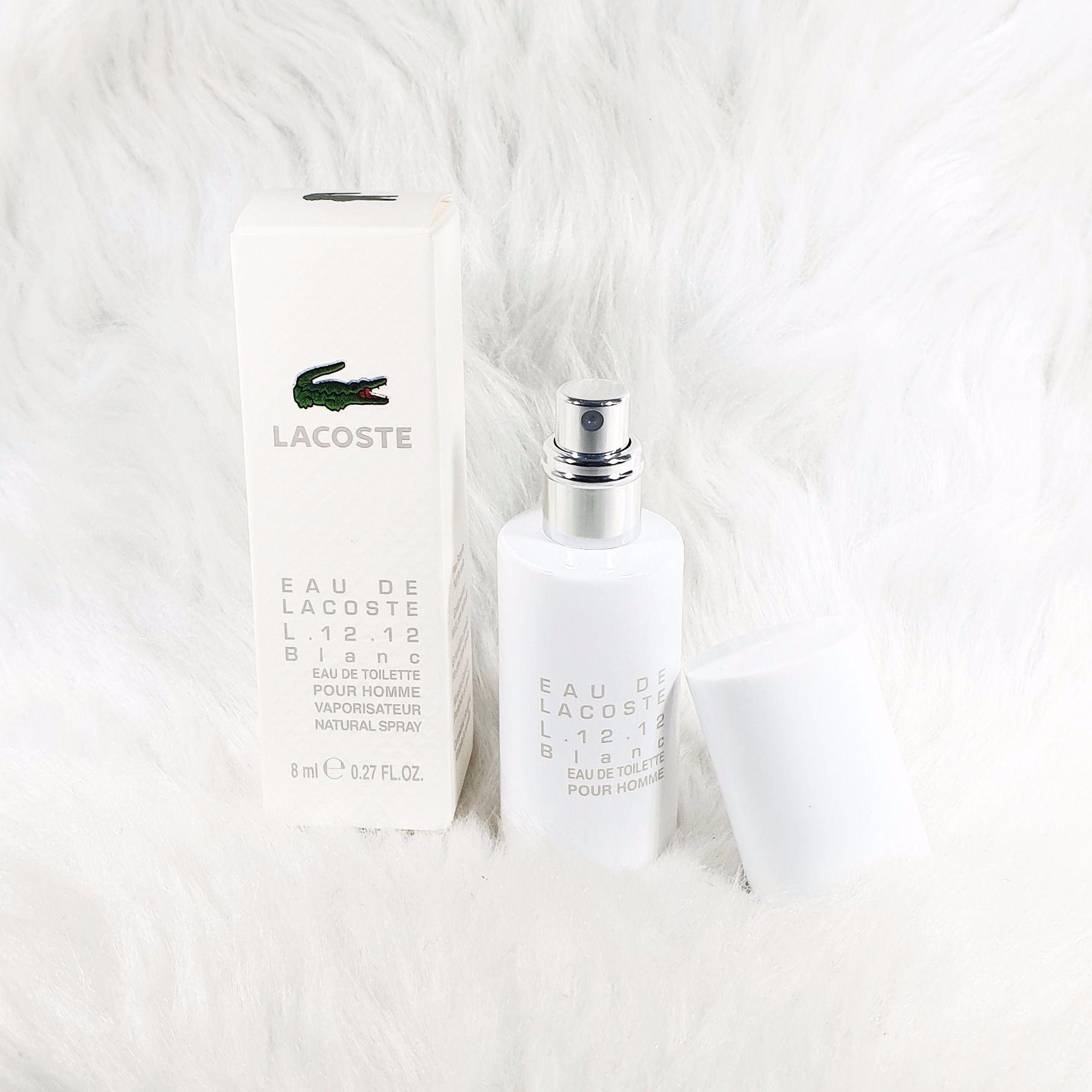 34a0cd1052 Men's Cologne brands - Men's Fragrance on sale, prices, set ...