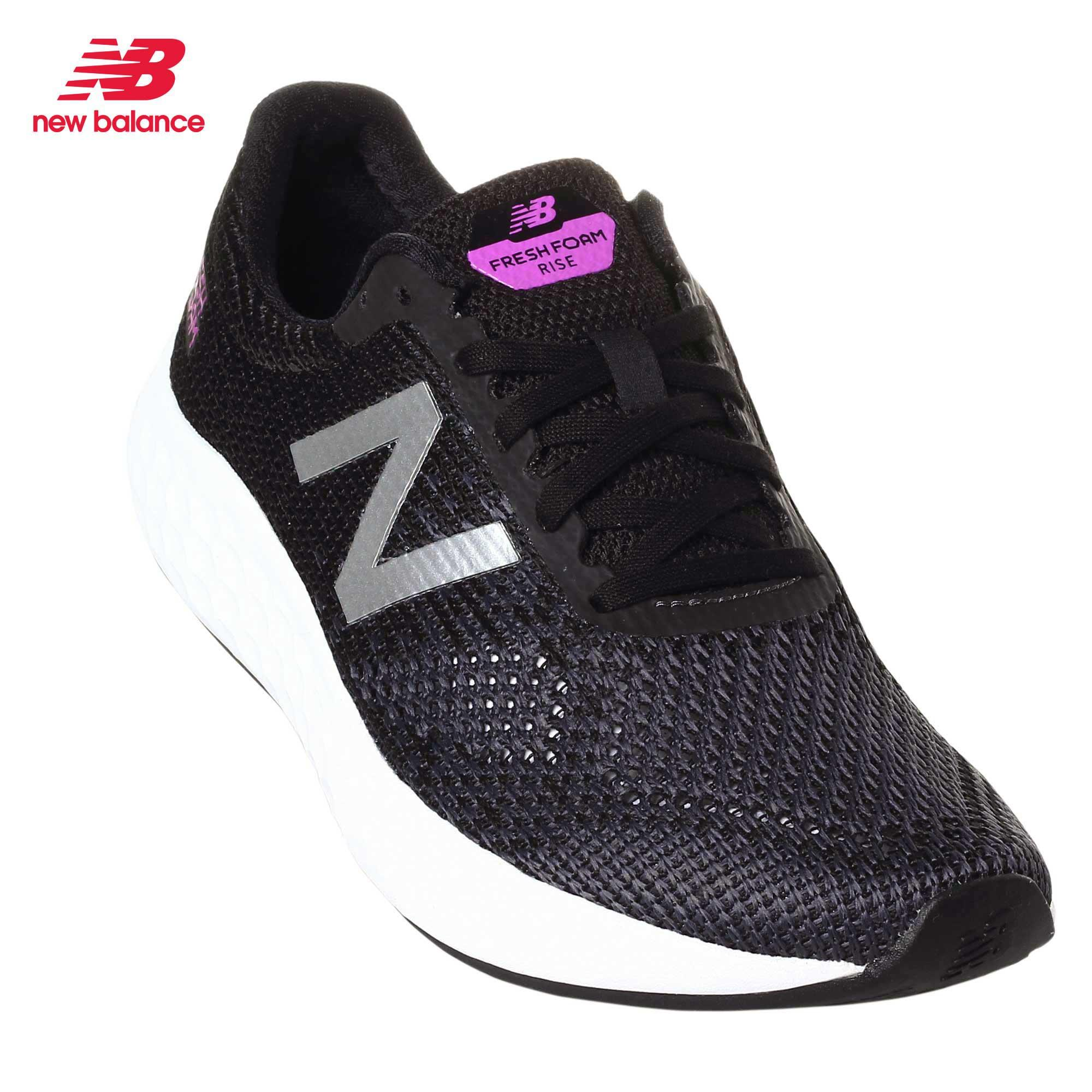 a7d8c8c3bed7a New Balance FF Rise FR Running Shoes for Women