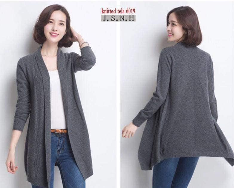 196111920 Cardigan for Women for sale - Fashion Sweaters for Women online ...