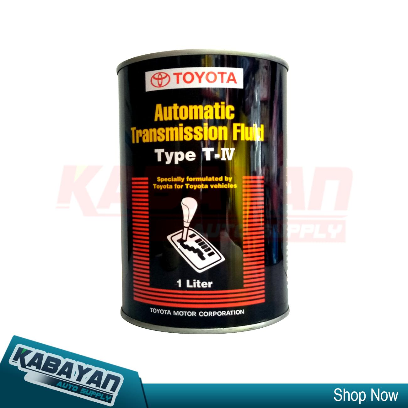 Power Steering Fluids for sale - Power Steering Oil online brands