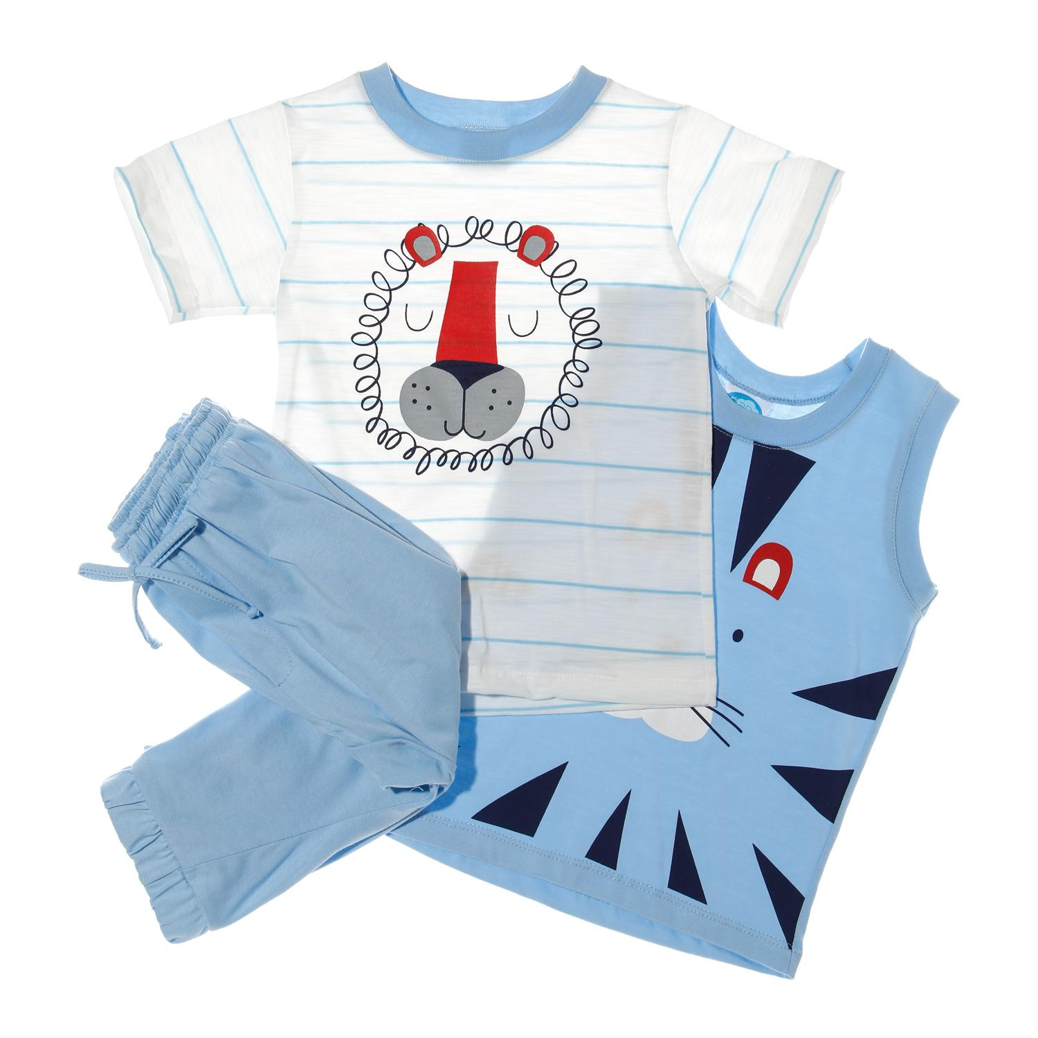 Clothing Set for Baby Boys for sale - Baby Boys Clothing Set online ... bebf51b80