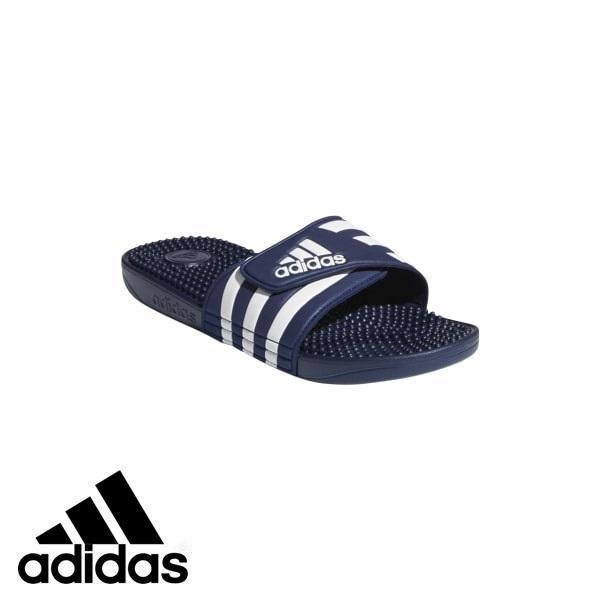 adidas Unisex ADISSAGE SLIDES Sports