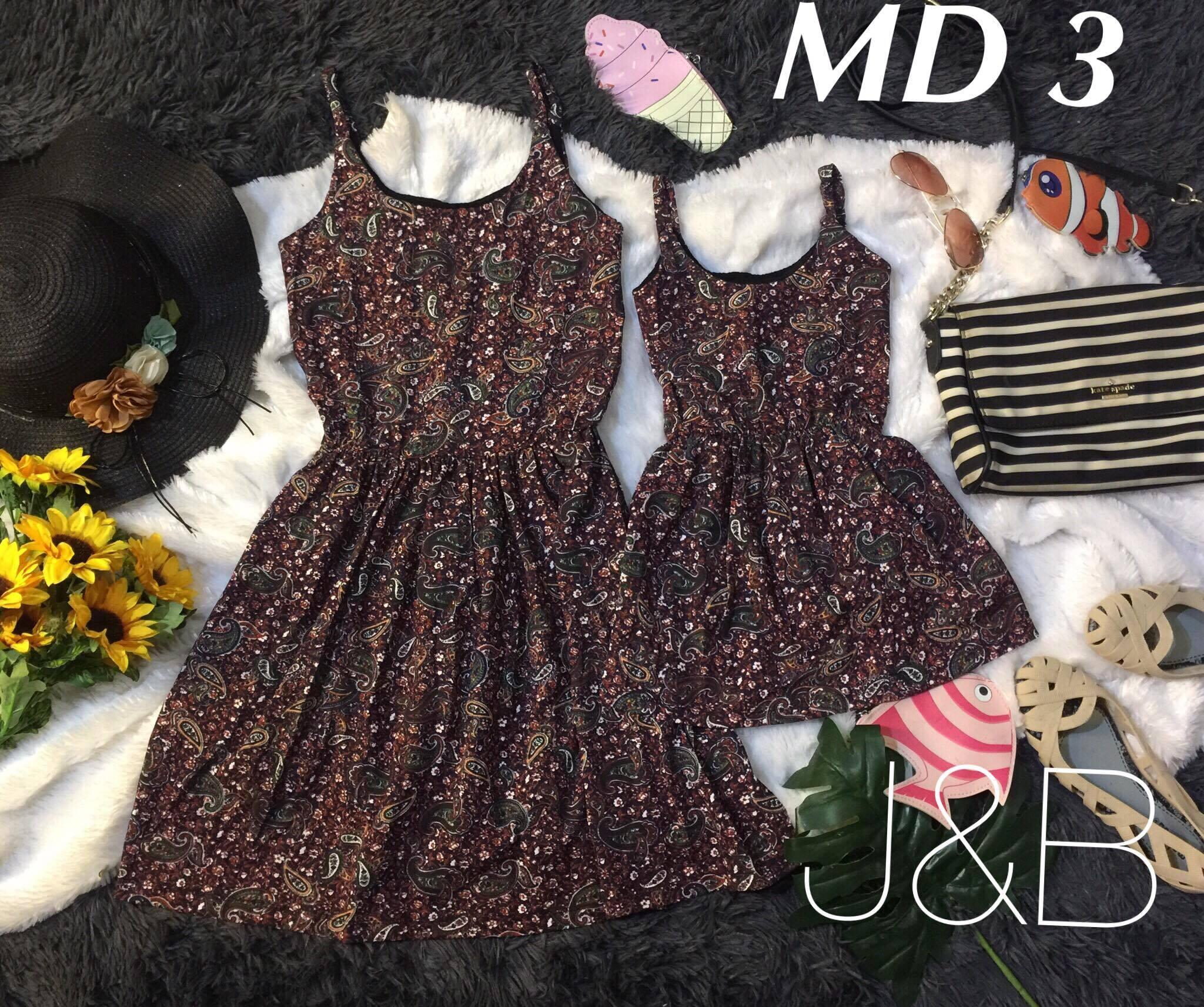 Baby Clothes for sale - Baby Clothing online brands dca14f6b2