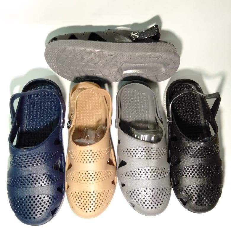 8b412caff Crocs Philippines  Crocs price list - Crocs Flats