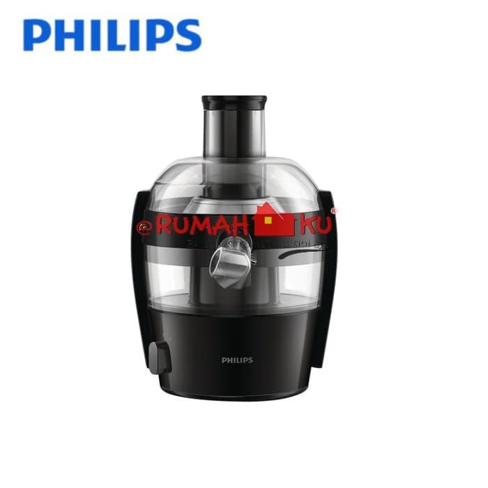 Philips Philippines Philips Juicer Extractor For Sale Prices