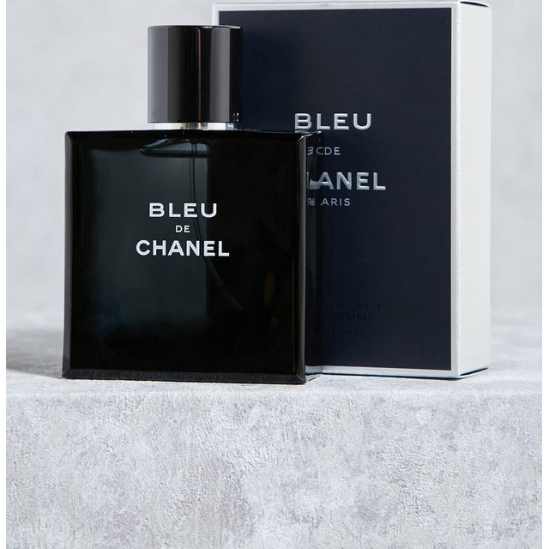 Chanel Fragrances Philippines - Chanel Mens and Womens Fragrance for ... e9b25f187f