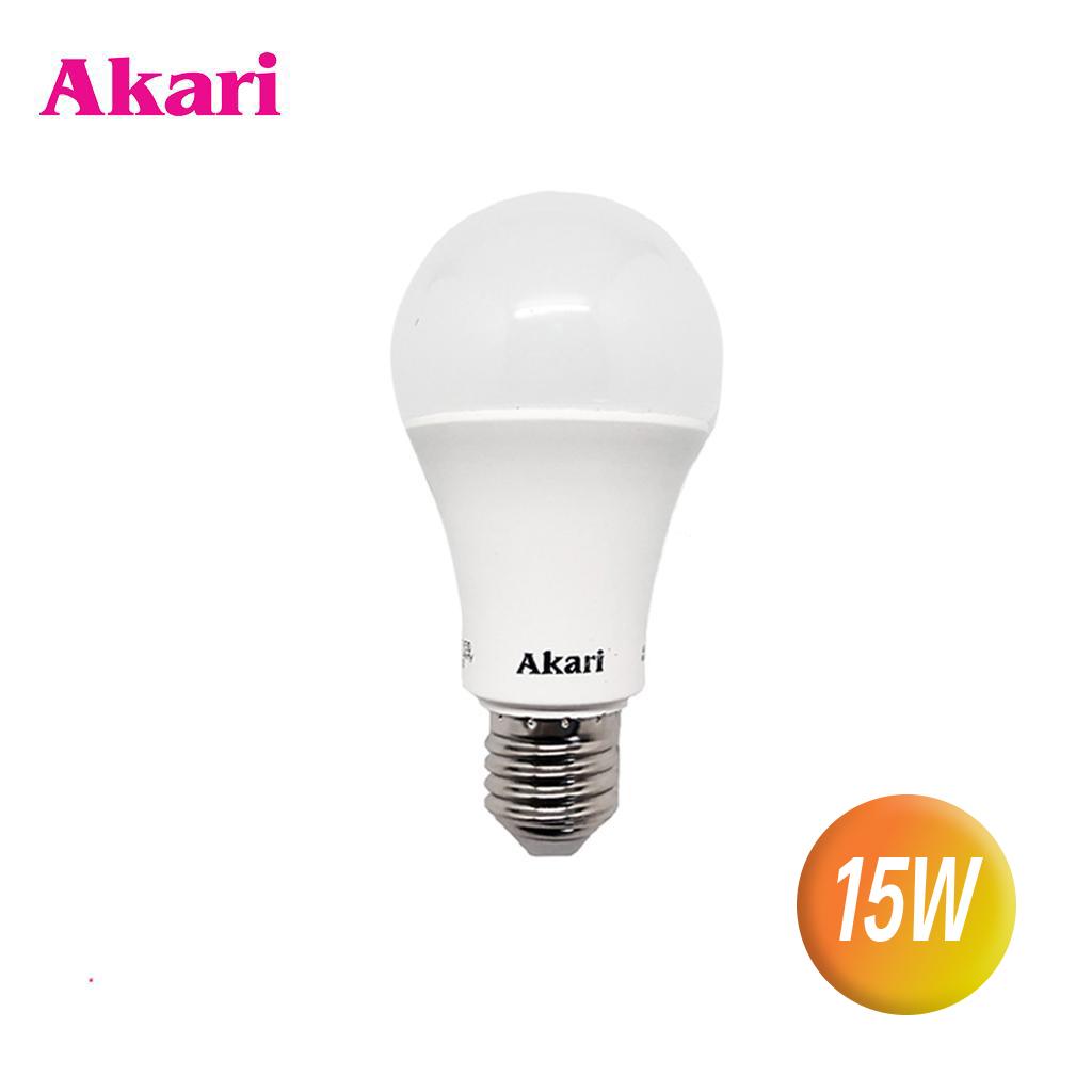 Akari Led Tube Light Wiring Diagram