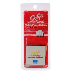 Limhong Cherry  Mobile Sonic 2.0 Battery